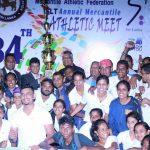 MAF-Meet-2017-IMG_1385-1-R