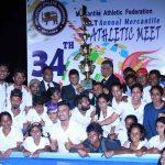 MAF-Meet-2017-IMG_1391-1-R