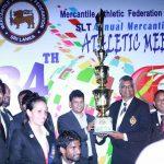 MAF-Meet-2017-IMG_1410-1-R
