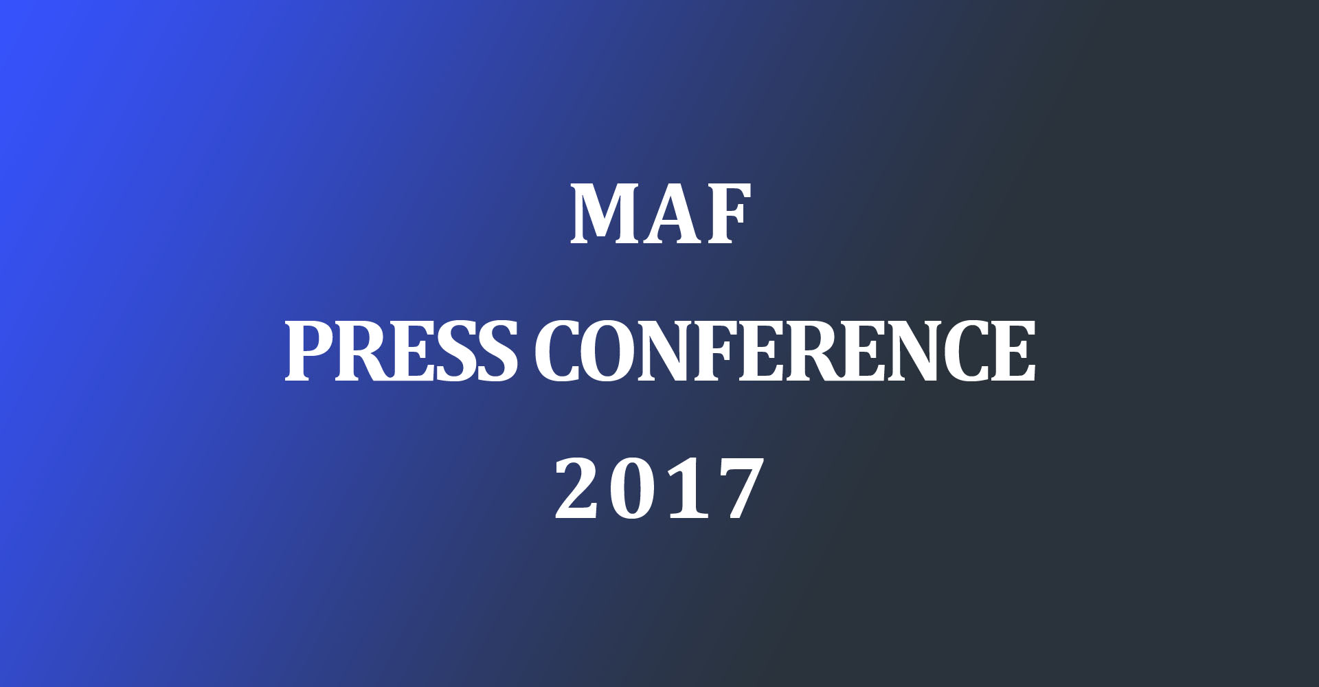 maf-press-2017