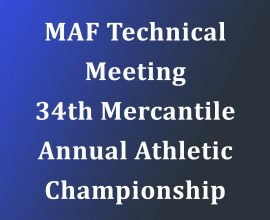 maf-tech-meeting-2017