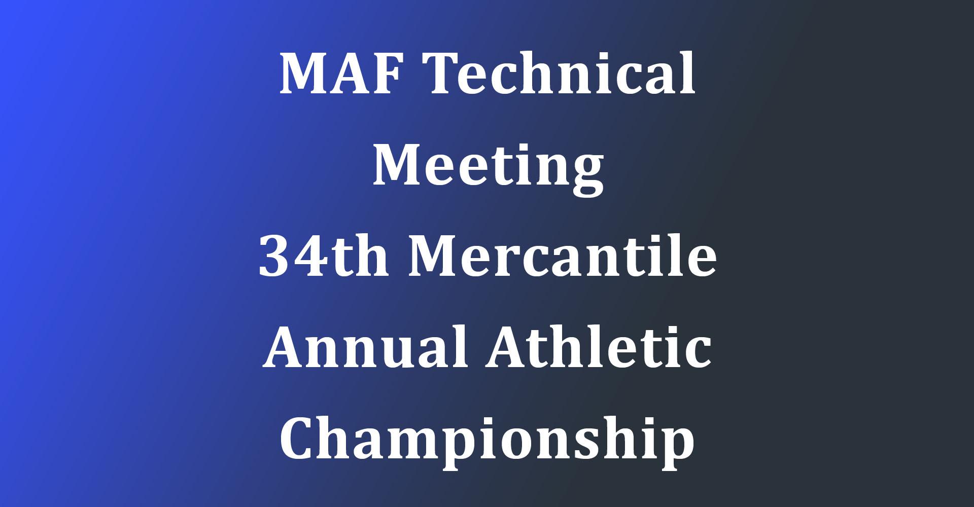 maf-tech-meeting-2017